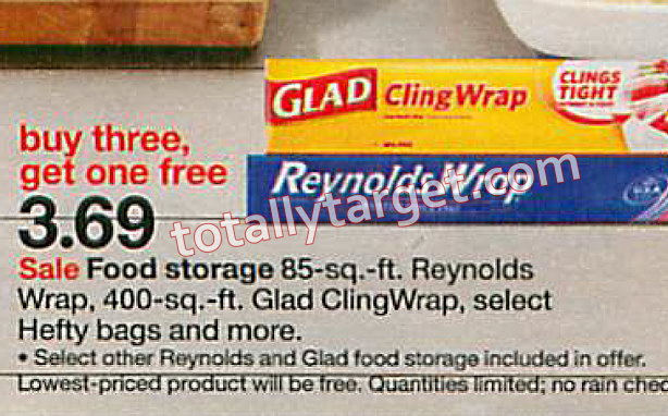 b3g1-free-reynolds