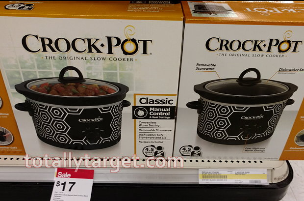 crock-pot2
