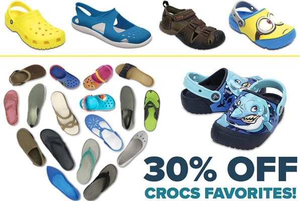 crocs5-5