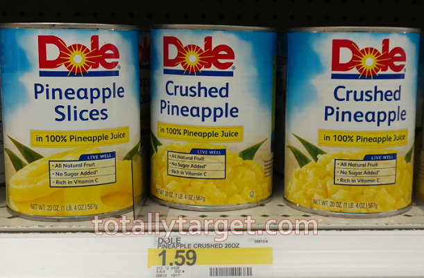 dole-pineapple-2