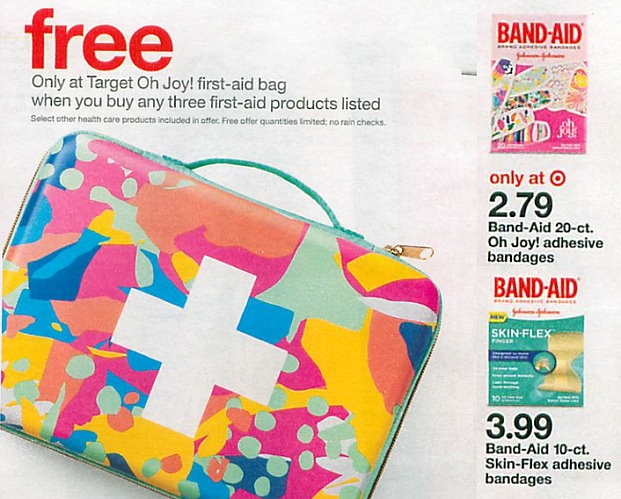free-first-aid-bag