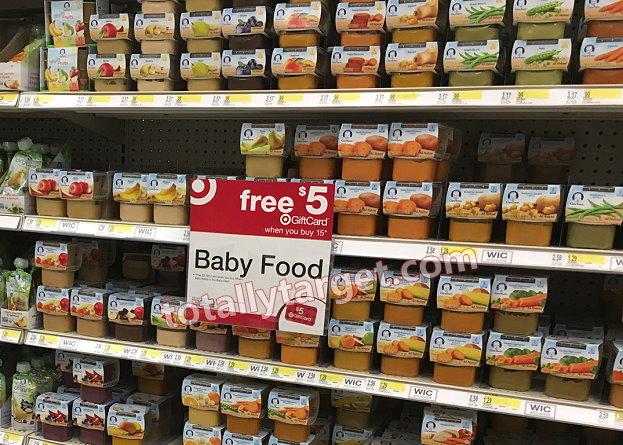 gerber-baby-food7