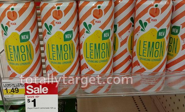 lLT-emon-lemon