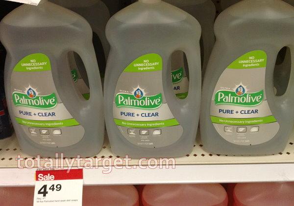 palmolive-deals
