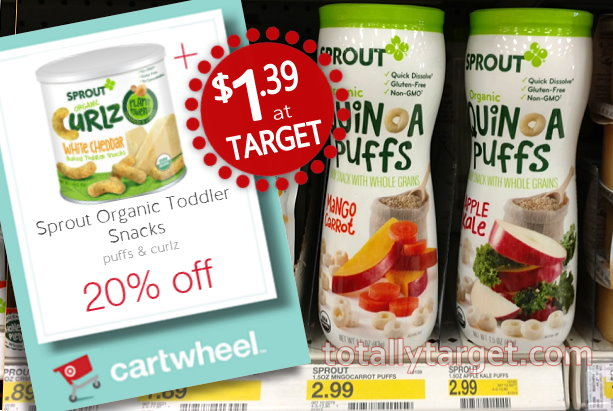 sprout-baby-food-snacks
