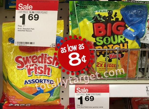 swedish-sour