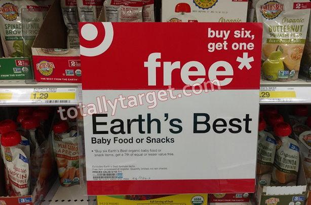 SD-earths-best