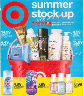 Target-Ad-scan-6-18-17-pg-1