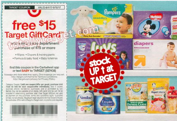 baby-target-coupon