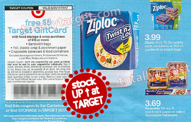target-food-storage-deals