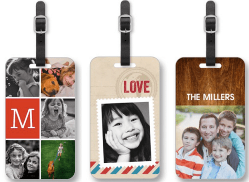 Free-Luggage-Tag