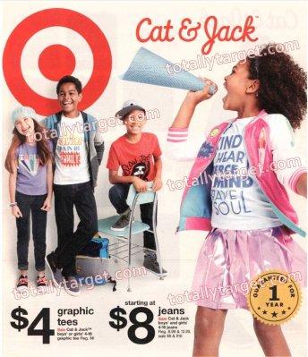 Target-Ad-scan-7-23-17-pg-1