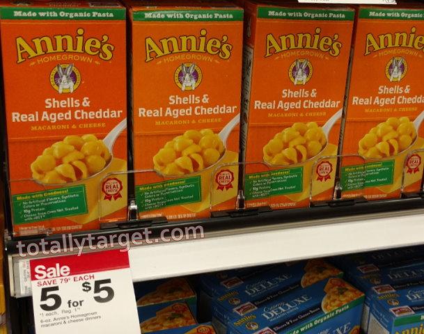 annies-deals5
