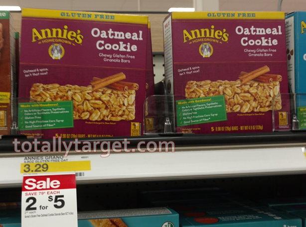 annies-granola-bars