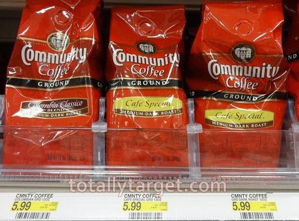 community-coffee4