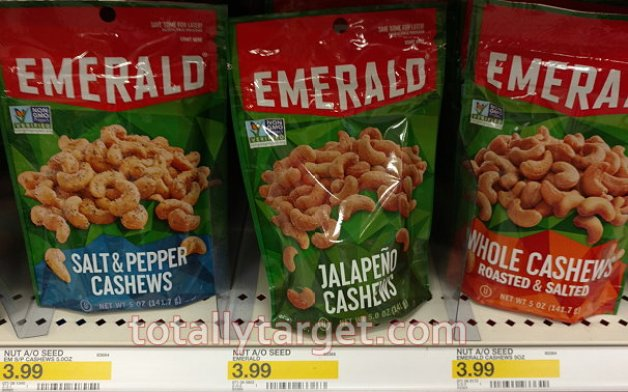 emerald-nuts2