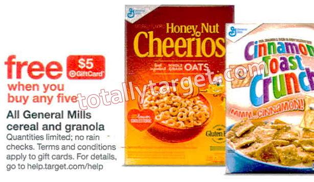 gm-cereals