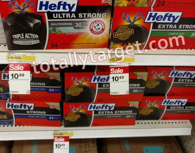 hefty-bags