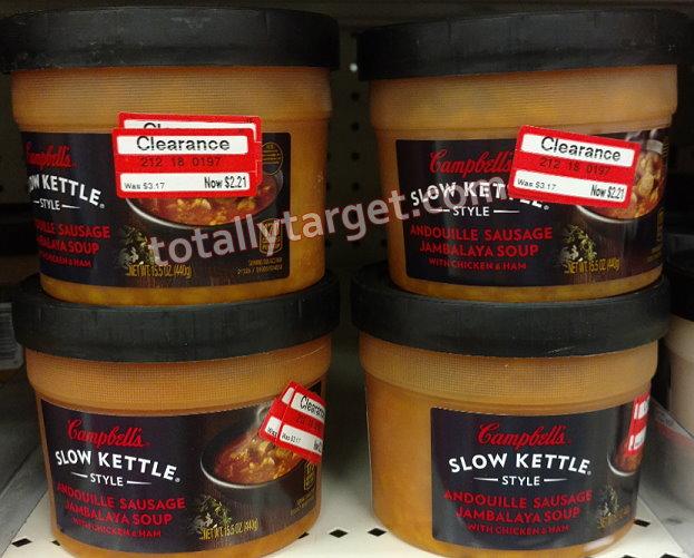 slow-kettle