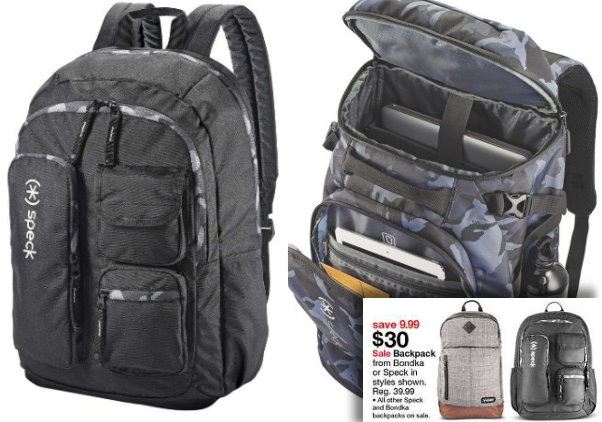 speck-back-packs