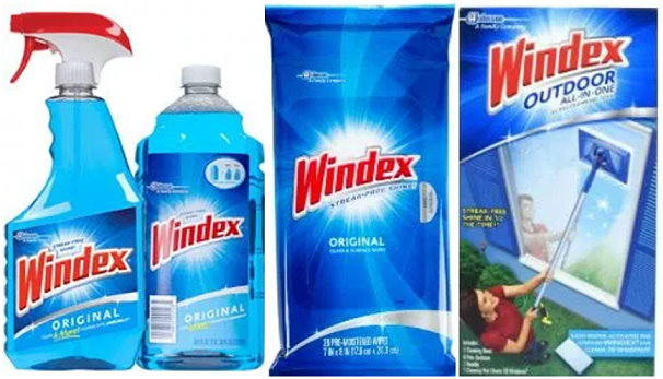 windex-deals
