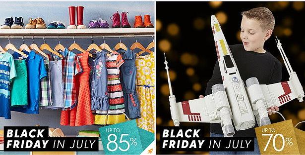 zulily-black-friday-july-sale
