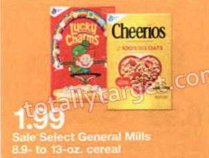 gm-cereal-sale