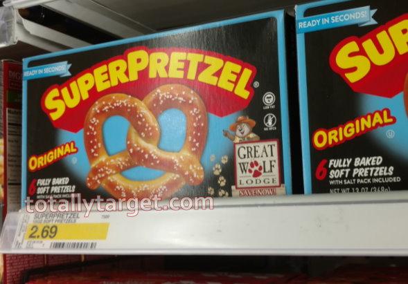 ncf-super-pretzel