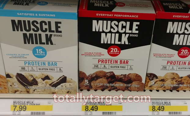 ud-muscle-milk