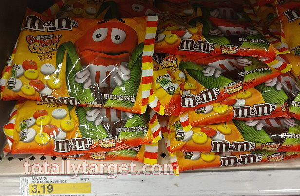 candy-halloween-mnmns