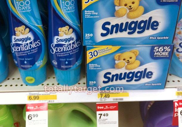 snuggle-deals