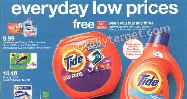 tide-target-deal