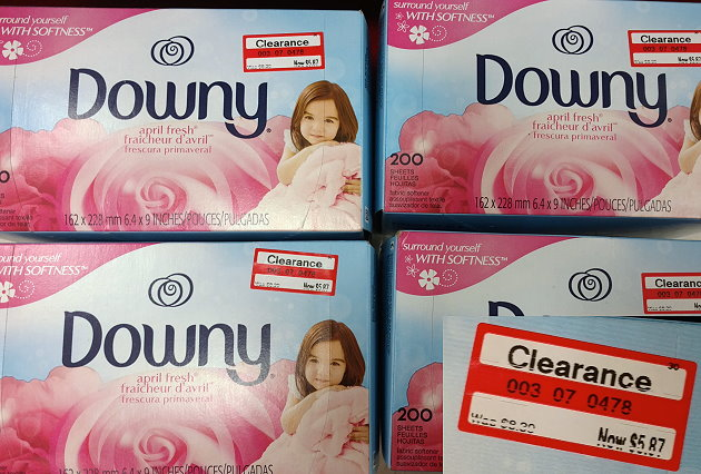 HH-downy-sheets