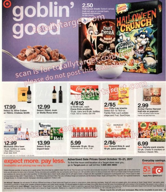 Target-Ad-scan-10-15-17-pg-24rfy
