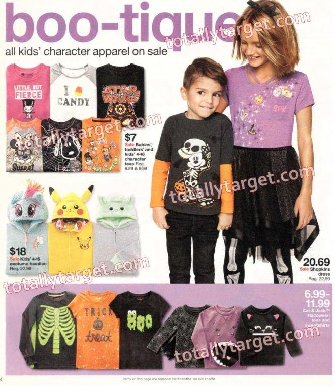 Target-Ad-scan-10-15-17-pg-4ftu