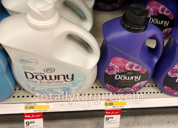 downy-deals