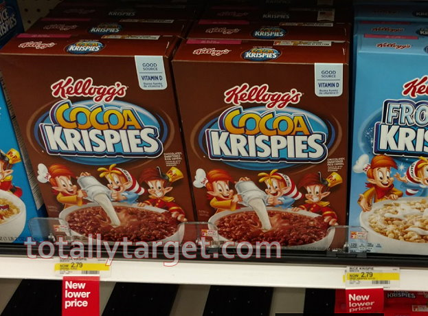 kelloggs-rice-krispies