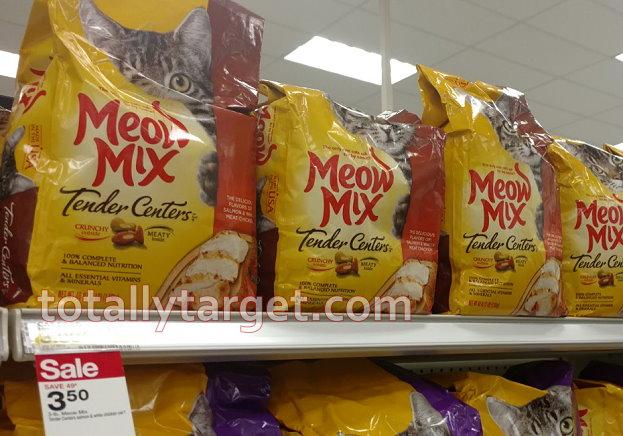 meow-mix2