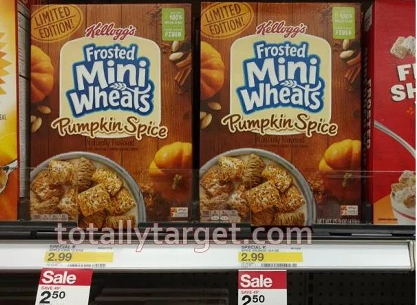 mini-wheatsf