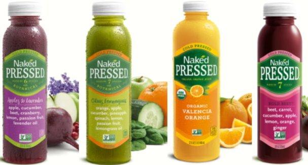 naked-pressed