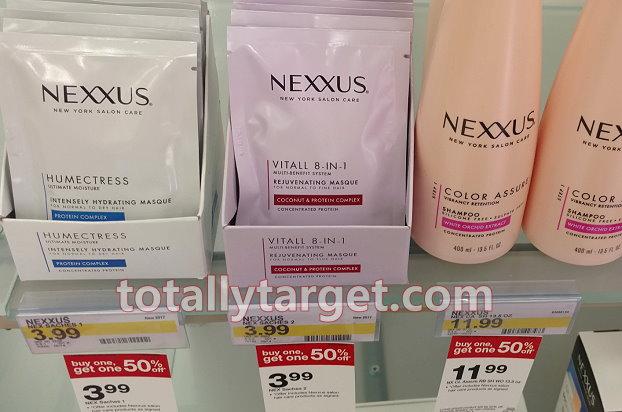 sd-nexxus