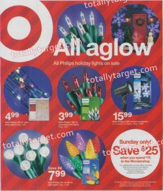 Target-Ad-scan-11-26-17-pg-1