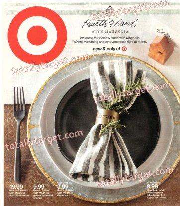 Target-Ad-scan-11-5-17-pg-1