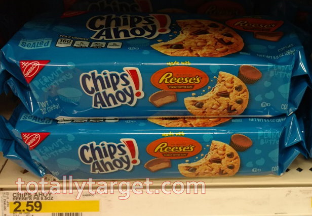 chips-ahoy6