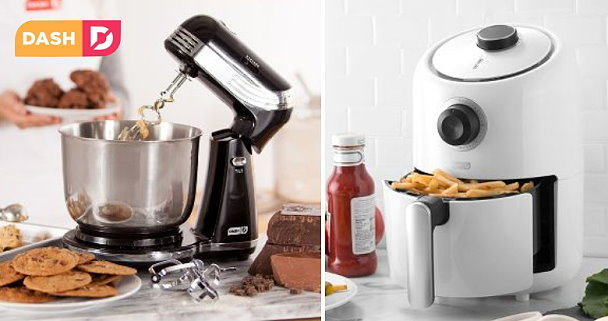 i am also hoping that it behaves like other category coupons and does not affect your cartwheel discounts since there are quite a few valid thru 11 11  get an extra 25  off all kitchen appliances at target thru 11 12      rh   totallytarget com
