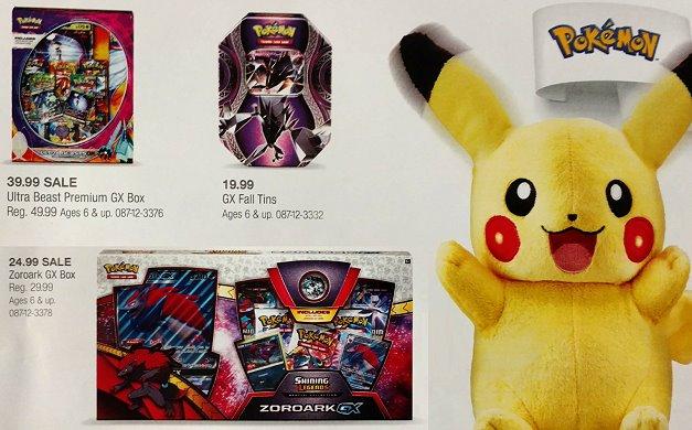 pokemon-toy-book