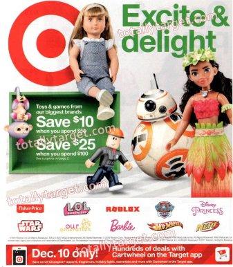 Target-Ad-scan-12-10-17-pg-1