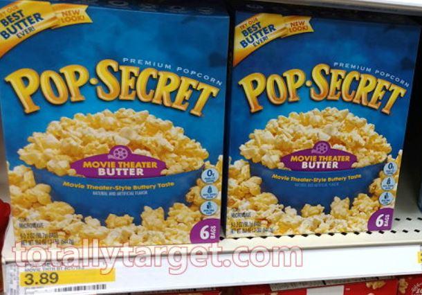pop-secret5