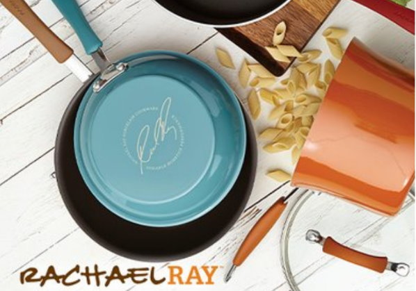 rachael-ray