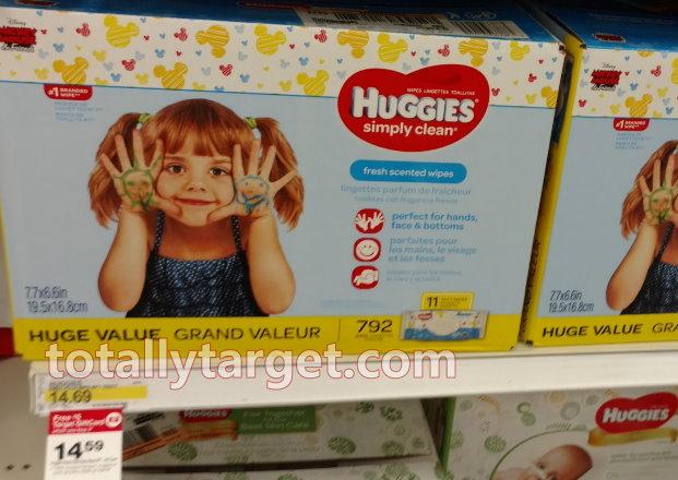 UD-huggies